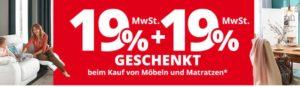 hoeffner-fast-30-rabatt-auf-moebel-und-matratzen
