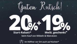 hoeffner-rabatte-beim-kauf-von-moebeln-matratzen-2