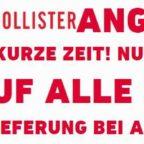 hollister-6