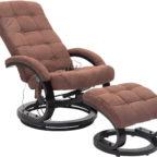 homcom-massagesessel-mit-waermefunktion-hocker-braun