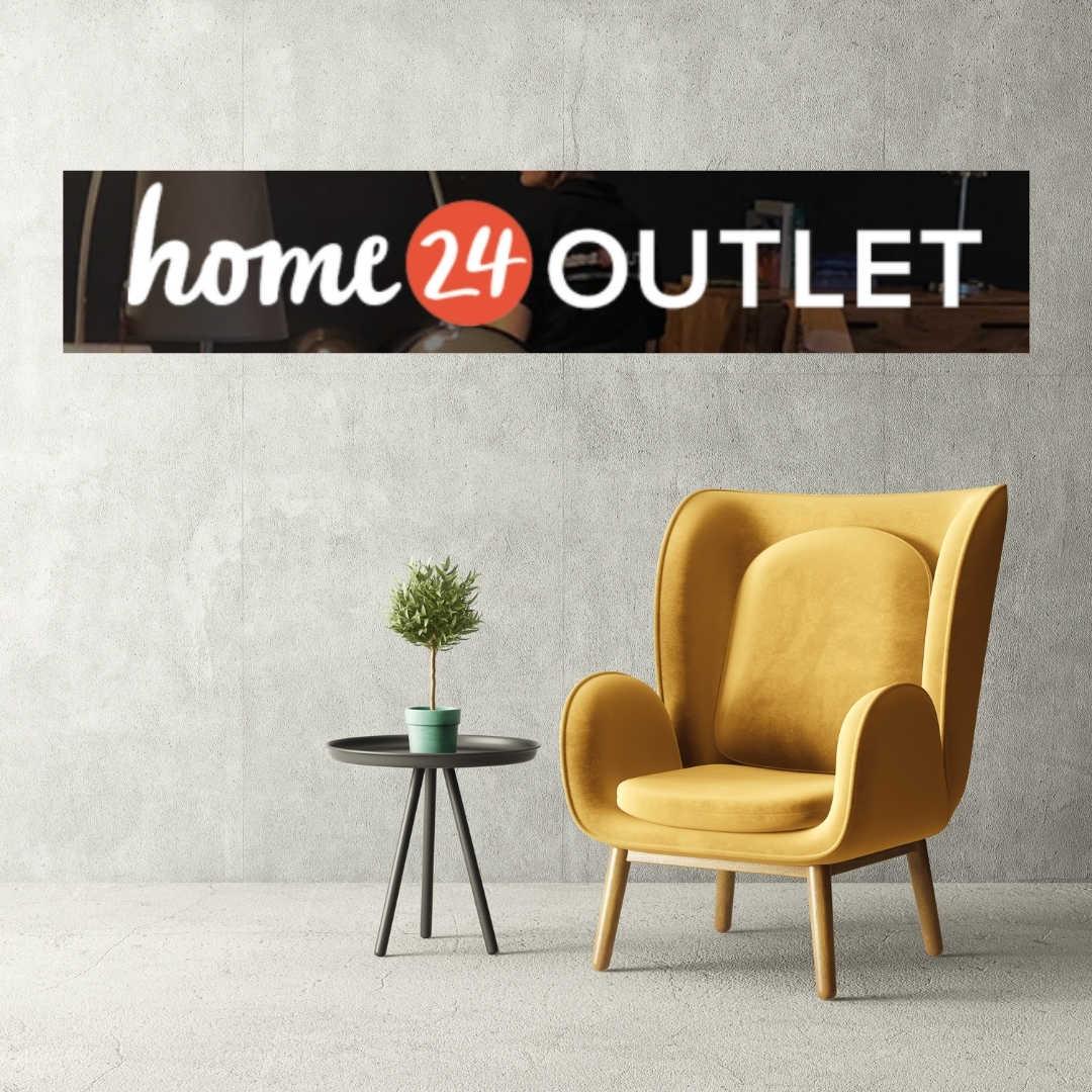 home20 Outlets B Ware zu Schnäppchen Preisen