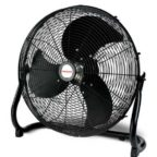 honeywell-honeywell-hhv-180e2-turbo-ventilator