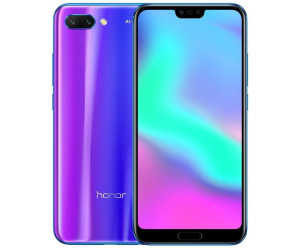 honor-10-128gb-4gb-phantom-blue