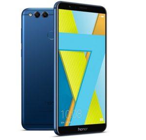 honor-7x-smartphone-64gb