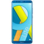 honor-9-lite-32gb-3gb-sapphire-blue