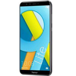 honor-9-lite-smartphone-mit-4gb-ram-64gb-speicher