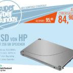hp-256gb-ssd-2-5-tlc