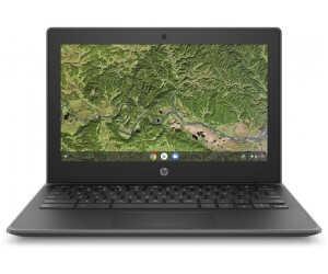 hp-chromebook-11a-g8-2d338ea