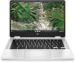 hp-chromebook-x360-14a-ca0025ng