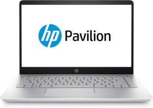 hp-pavilion-14-bf003ng-35-6-cm-14-0-notebook