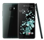 HTC U Ultra 64 GB für 199€ (statt 249€) + GRATIS Fußball
