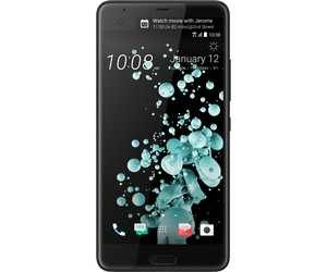 htc-u-ultra-64gb-brilliant-black