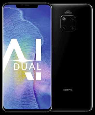 huawei-mate-20-pro-dual-sim-o2-free-m-boost-fuer-effektiv-582e-mtl