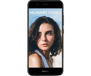 huawei-nova-2-schwarz