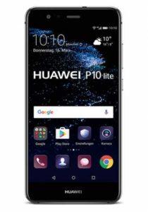 huawei-p10-lite-dual-sim-32gb-lte-midnight-black_art_4114_d0_xl