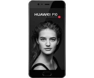 huawei-p10-schwarz