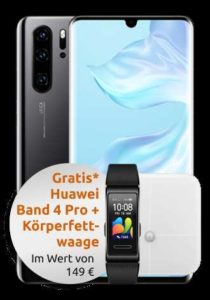 huawei-p30-pro-128gb-lte-black_art_4735_d0_xl