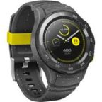 huawei-watch-2-sports-grey
