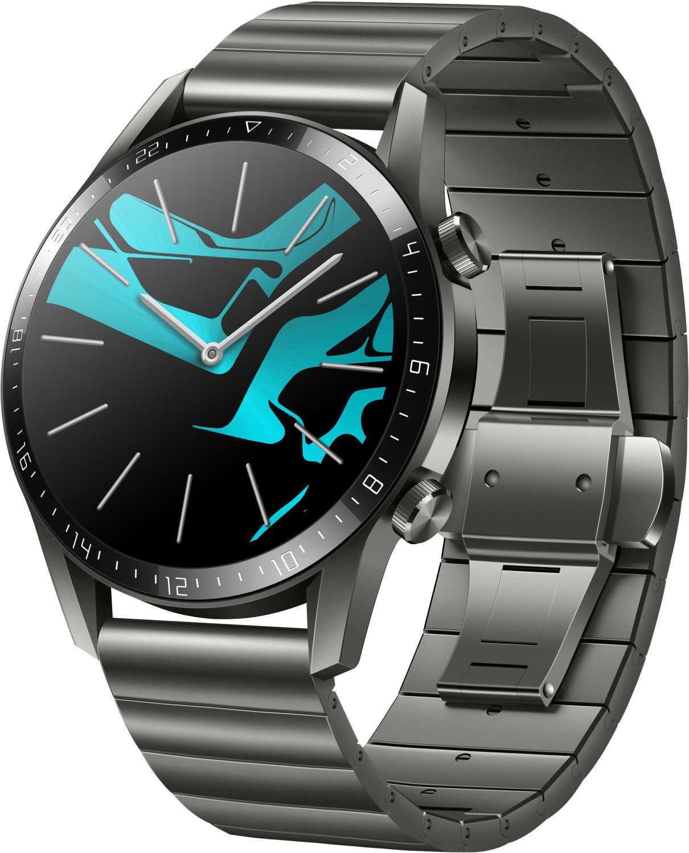 huawei-watch-gt-2-46mm-elite