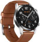 huawei-watch-gt2-46mm-in-braun-als-classic-variante-fuer-130e