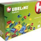hubelino-kugelbahn-grosses-bahnelemente-set-120-teilig