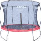 hudora-fantastic-trampolin-300v-65731