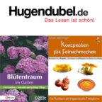 hugendubel-ebookGarten