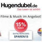 hugendubel15FilmeMusk