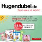 hugendubel15Sommer