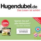 hugendubelostern20