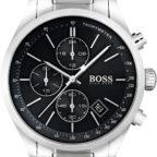 hugo-boss-grand-prix-1513477