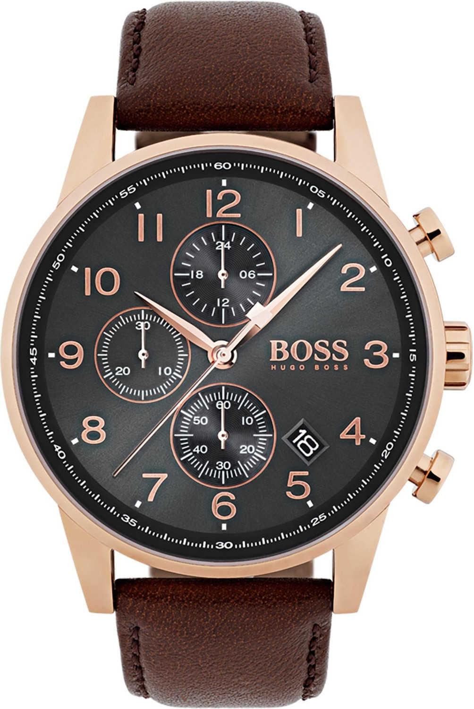 hugo-boss-navigator-1513496