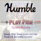 humble-8