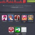 humble-mobile-bundle-19
