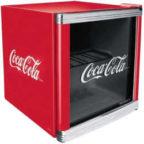 husky-coca-cola-50-l