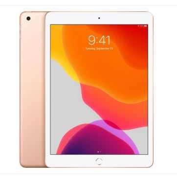 iPad_2019_32GB_WIFI