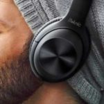 iTeknic_Bluetooth_Kopfh_rer_Over-Ear_mit_aktiver_Ger_uschunterdr_ckung_Faltbarer_Kabellose_Hi-Fi_Stereo_CVC_8.0_Noise_Cancelling_f_r_Integriertem_Mikrofon_Freisprechen-300×300