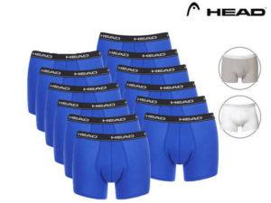 ibood-12x-head-basic-boxershorts-3590