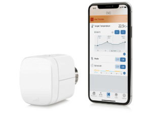 ibood-2x-elgato-eve-intelligentes-thermostat