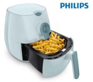 ibood-philips-heissluftfritteuse-hd9220-00