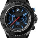 ice-watch-bmw-motorsport-steel-chrono-l-schwarz-bm-ch-klb-b-l-14