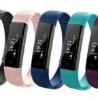 id115-fitness-armband-fintesstracker-wasserdicht-verschiedene-farben-tomtop