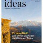 ideas-zertifikate-commerzbank