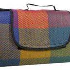 idena-picknickdecke-nur-499e-amazon