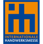 3 kostenlose Eintrittskarten zur Internationalen Handwerksmesse und Garten München vom 11.03.2020 - 15.03.2020