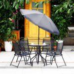 10%-Gutschein für Garten & Terrasse bei eBay