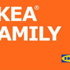 ikea-family-card-jordan