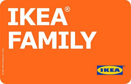 kostenlos ikea family mitglid werden und nur vorteile haben schn ppchen blog mit doktortitel. Black Bedroom Furniture Sets. Home Design Ideas