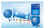 (Payback) 10 fache Punkte in vielen Online-Shops