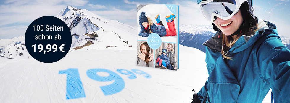 super specials limited guantity new style Tchibo: Gutschein für ein Hardcover Fotobuch (A4 hoch) bis ...